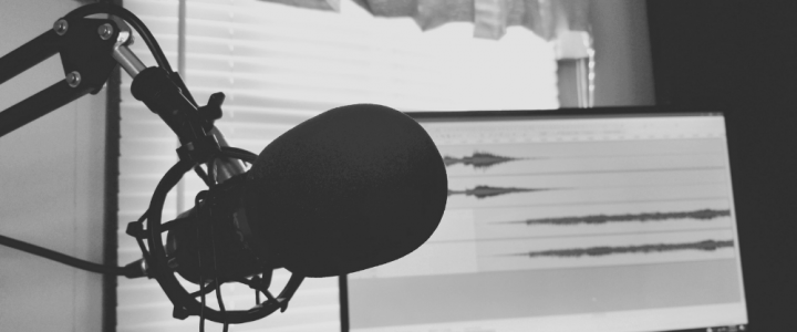 How to Make a Great Podcast – Learn How To Create A Great Podcast For Your Business